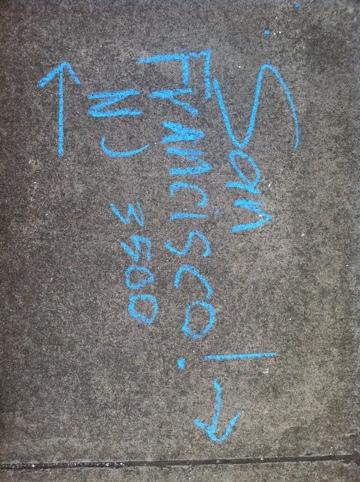 20110627-024631.jpg